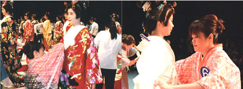 石川 千賀